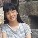 2014-2015下十佳名生张悦漪
